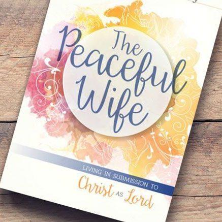 Peaceful Wife